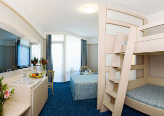 Hotel VONRESORT Elite Wohnbeispiel