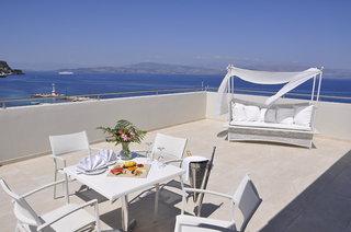 Hotel Mayor Mon Repos Palace - Erwachsenenhotel Relax
