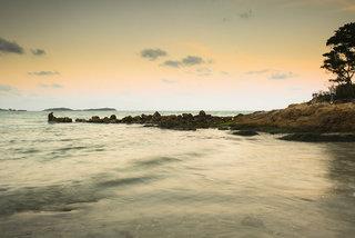 Hotel Chaweng Cove Beach Resort Landschaft