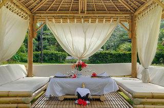Hotel Le Relax Beach Praslin Terasse