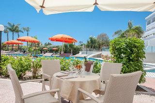 Hotel Acacia Marina Terasse