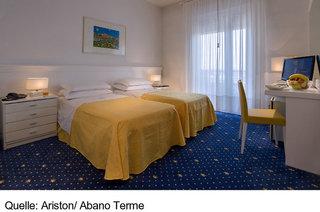 Hotel Ariston Molino Buja Wohnbeispiel