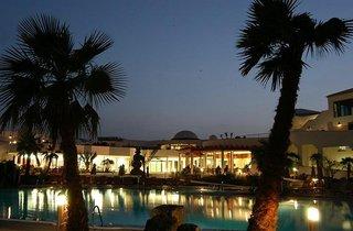Hotel Las Marismas Pool