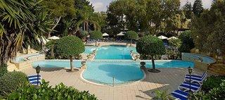 Hotel Corinthia Palace Hotel Pool