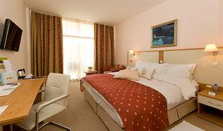 Hotel Apollo Golden Sands Wohnbeispiel