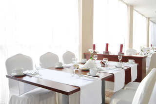 Hotel Apollo Golden Sands Restaurant