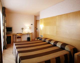 Hotel Caledonian Wohnbeispiel