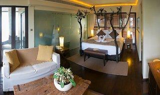 Hotel Dhevatara Beach Wohnbeispiel