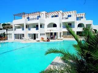 Hotel Andronikos Hotel Pool