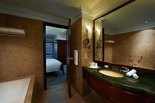 Hotel Berjaya Times Square Wohnbeispiel