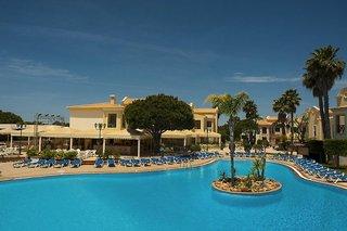 Hotel Adriana Beach Club Hotel Resort Pool