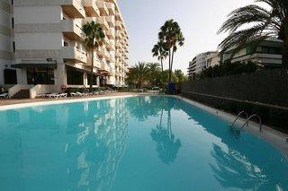 Hotel Hotel Principado Pool