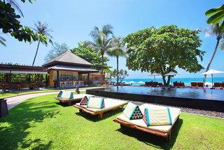 Hotel Buri Rasa Village Koh Samui Relax