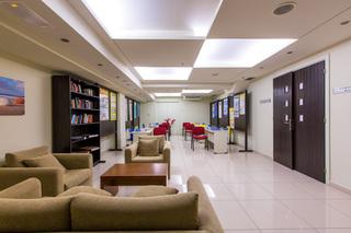 Hotel Bio Suites Hotel