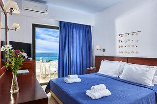 Hotel Arminda Hotel & Spa Wohnbeispiel