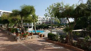 Hotel Arminda Hotel & Spa Außenaufnahme