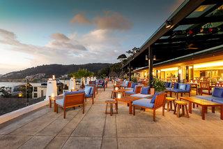 Hotel Andamantra Resort & Villa Terasse