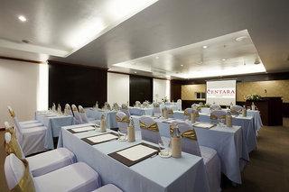 Hotel Andamantra Resort & Villa Konferenzraum