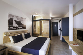 Hotel Veranda Pointe Aux Biches Wohnbeispiel