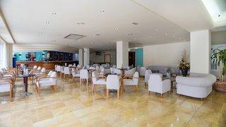 Hotel THB Maria Isabel - Erwachsenenhotel Bar