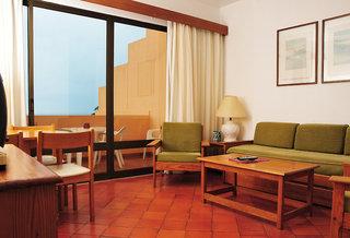 Hotel Dom Pedro Lagos Wohnbeispiel
