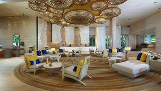 Hotel Amari Phuket Lounge/Empfang