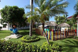 Hotel Bahia Principe Grand La Romana Kinder