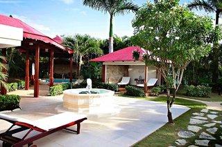 Hotel Bahia Principe Grand La Romana Relax