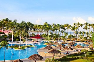 Hotel Bahia Principe Grand La Romana Pool