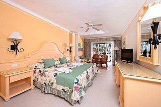 Hotel Bahia Principe Grand La Romana Wohnbeispiel