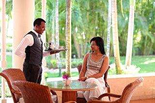 Hotel Bahia Principe Grand La Romana Restaurant