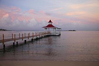 Hotel Bahia Principe Grand La Romana Meer/Hafen/Schiff