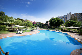 Hotel Limak Limra Resort & Hotel Pool