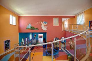 Hotel Kamelya Collection K Club Kinder