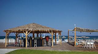 Hotel Dion Palace Resort & Spa Bar