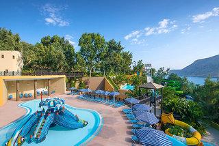 Hotel TUI KIDS CLUB Fodele Beach & Water Park Kinder