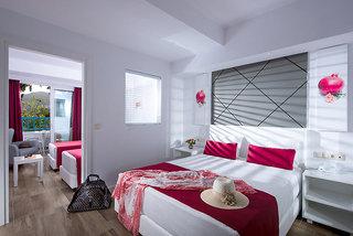 Hotel TUI KIDS CLUB Fodele Beach & Water Park Wohnbeispiel