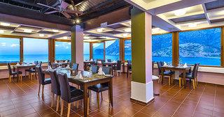 Hotel TUI KIDS CLUB Fodele Beach & Water Park Restaurant
