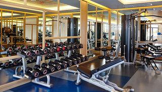 Hotel Amari Phuket Sport und Freizeit