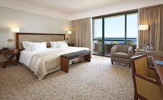 Hotel The Cliff Bay Wohnbeispiel