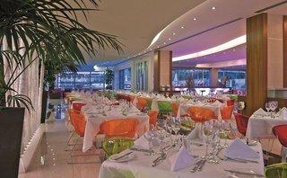 Hotel Iolida Beach Restaurant