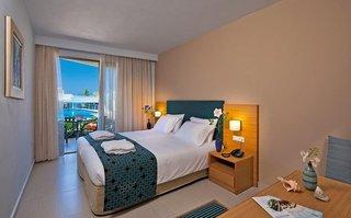 Hotel Iolida Beach Wohnbeispiel
