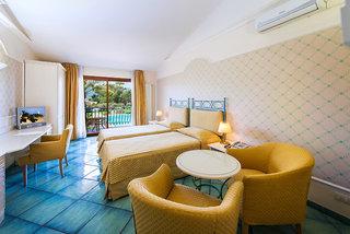 Hotel Santa Gilla Wohnbeispiel