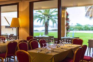 Hotel Santa Gilla Restaurant