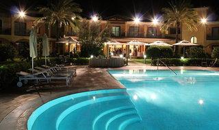Hotel Santa Gilla Pool