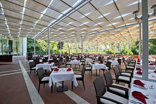 Hotel Arum Barut Collection Restaurant