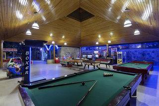 Hotel Saphir Hotel & Villas Sport und Freizeit
