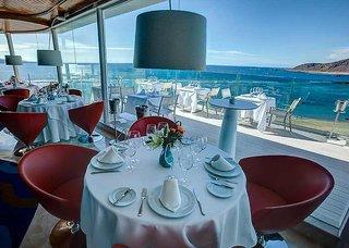 Hotel Bull Hotel Reina Isabel & Spa Restaurant