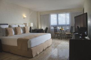 Hotel Smart Cancun by Oasis Wohnbeispiel