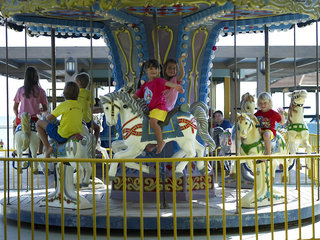 Hotel Esperides Beach Family Resort Kinder